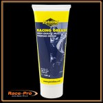 Putoline racing grease 100gr