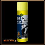 Putoline RS1 wax polish 500ml