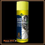 Putoline Dx11 kettingspray 500ml