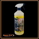 Putoline put off super active total bike cleaner 1ltr