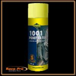 Putoline 1001 penetrating 500ml