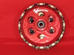 Ducati slipperclutch 4 veren