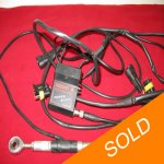 Ducati performance quickshifter 998-749-999-1098-1198