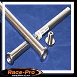 Pro-Bolt Titanium : Race-Pro nl, Race-Pro :: Race & Track :: SBK