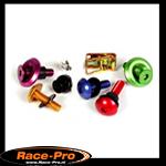 Pro-Bolt Titanium : Race-Pro nl, Race-Pro :: Race & Track
